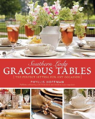 Southern Lady By Hoffman, Phyllis